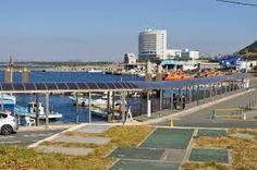 「道の駅伊良湖クリスタルポルト」の画像検索結果