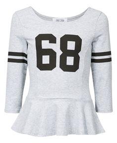 fin genser fra wow