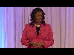 "Alia Shabazz, MA -Emotional Intelligence: Check Your Emotions at the Door- ""Leadership Development Strategist/Speaker/Coach/Facilitator"" Have Alia speak at your next event. http://www.espeakers.com/marketplace/speaker/profile/22717 #leadership #employeesworkforce, #personaldevelopment, #humanresourceslaborrelations, #coaching, #teamworkteambuilding, #government, #retail, #aliashabazz, #espeakers"