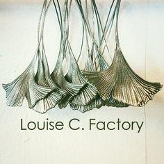 Louise C. Jewelry Art, Jewelry Design, Jewellery, 3d Printed Jewelry, Titanium Jewelry, Blog Design, Photos, Instagram, Jewels
