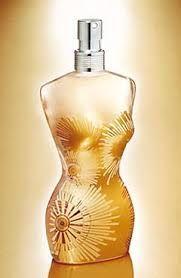 Resultado de imagen para frascos de perfume de mujer