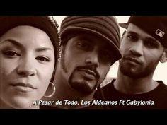 A Pesar de Todo. Los Aldeanos Ft Gabylonia Bound Up, Cultural Capital, Bloomsbury, Latina, Identity, Language, Politics, Culture, Learning