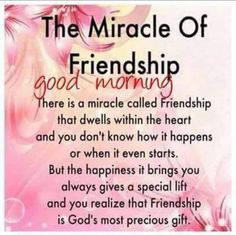 Good Morning Quotes For Friend Good Morning Quotes Friendship, Good Morning Friends Quotes, Morning Wishes Quotes, Friendship Quotes Images, Morning Blessings, Good Morning Messages, Good Morning Greetings, Morning Prayers, Good Morning Wishes