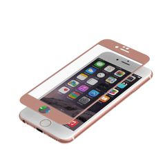 36 Best Invisibleshield Images On Pinterest Apple Iphone Matte
