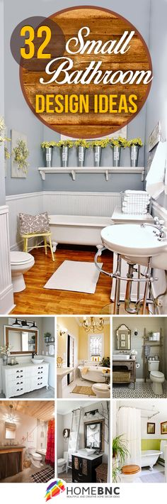 Bathroom theme Idea for Small Bathroom. 20 Bathroom theme Idea for Small Bathroom. 25 Best Modern Bathrooms Luxe Bathroom Ideas with Modern Small Space Living, Small Spaces, Bathroom Design Small, Bathroom Designs, Bathroom Ideas, Bathroom Pictures, Bathroom Renovations, Bathroom Interior, New Homes