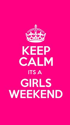 Get a cruise  for half price or even for free! Real deal!✔✔✔ klick for more details. Keep Calm its a girls weekend