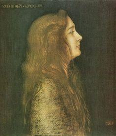 Franz von Stuck Paintings 88.jpg