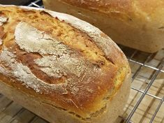 Just added my InLinkz link here… Bread, Thumbnail Image, Food, Link, Dish, Thermomix, Recipes, Meal, Brot