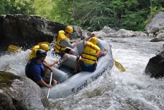 Pennsylvania--YOUGHIOGHENY WHITE WATER IMAGES | Ohiopyle White Water Rafting the Upper Youghiogheny River with Laurel ...