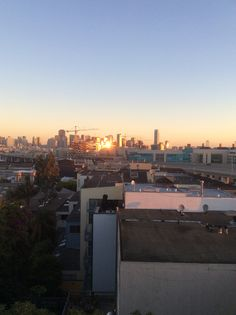 Good morning SF. 10.4.14
