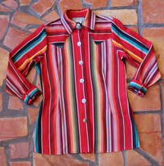 Silverado El Dorado Shirt - Ya Ya Gurlz