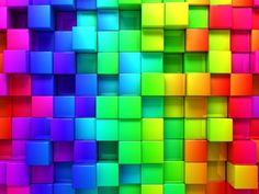 Can We Guess Your Personality Based On The Colors You Choose? | PlayBuzz
