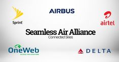 Seamless Air Alliance: conectividade integrada na cabine