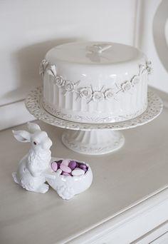 decoracao-mesa-de-pascoa-almoco-em-tons-de-violeta-e-rosa-provence-21
