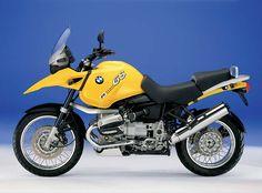 Bmw 1150 | bmw 1150 adventure, bmw 1150 gs for sale, bmw 1150 gsa, bmw 1150gs, bmw 1150r, bmw 1150r for sale, bmw 1150rt, bmw 1150rt review, bmw r1150gs for sale, bmw r1150rt