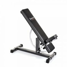 Are you looking for the best adjustable weight bench on the market? Yes, the Ironmaster Super Bench Adjustable weight-lifting Bench is the best choice. Adjustable Weight Bench, Adjustable Dumbbells, Home Gym Equipment, No Equipment Workout, Fitness Equipment, Workout Gear, Gym Gear, Boxing Workout, Workout Routines