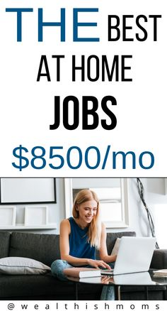 Earn Money From Home, Earn Money Online, Online Jobs, Making Money From Home, Legit Work From Home, Work From Home Jobs, Ways To Save Money, How To Make Money, Work From Home Companies