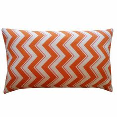 Staples®. has the Jiti Alberta Cotton Pillow; Orange you need for home office or business. FREE delivery on all orders over $19.99, plus Rewards Members get 5 percent back on everything!