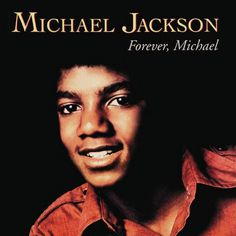 michael jackson album - Google Search