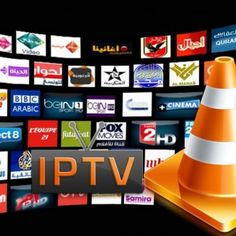 IPTV Indonesia Premium Gratis With Working TV Channels 02 May 2020 Today; We offer you the new smart IPTV Indonesia playlist. Free Live Tv Online, Live Tv Free, Watch Live Tv Online, Free Tv Channels, Live Channels, Live Tv Streaming, Live Football Streaming, Lista Iptv Portugal, Lista Iptv Brasil