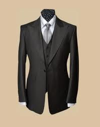 saville row suits - Google Search
