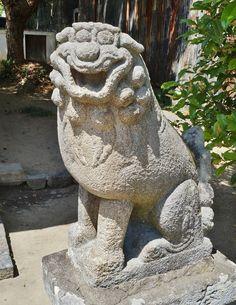 Nara Pref.