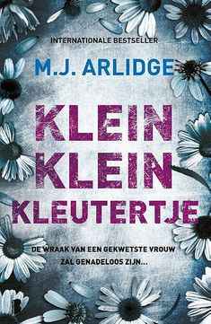 Helen Grace 7 - Klein klein kleutertje (ebook), M. I Love Books, Books To Read, My Books, Page Turner, Modus Operandi, Love Words, Detective, Thrillers, Funny Quotes