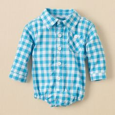 fe1c49d57e Check out The Children s Place for a great selection of kids clothes