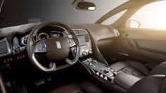 citroen-ds5-2012-interior