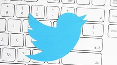 Is Your Twitter Profile Hurting Your Job Chances? | Fast Company | Business + Innovation