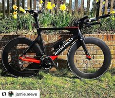 Beast!   #Repost @jamie.reeve with @repostapp  Little recovery spin on my beautiful @redchillibikes TTR3. Only my 2nd ride on it but definitely felt more comfortable on it today than I did on my first ride. #redchilli #redchillibikes #redchillittr3 #ttr3 #timetrial #tt #fromwhereiride #outsideisfree #allabouttheride #cycletography #norfolk