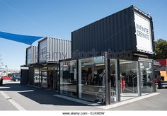 christchurch-pop-up-container-shopping-centre-new-zealand-ejx6dw.jpg (640×447)