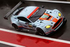 Axis Of Oversteer: The Best Pictures from the 2015 WEC 6 Hours of Spa