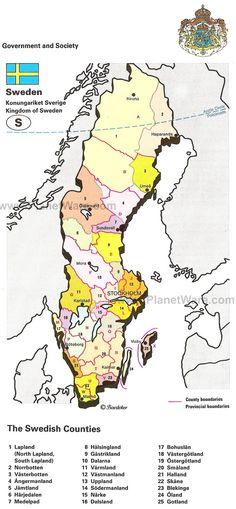 Gothenburg Sweden Map By CartoCreative Sweden Pinterest - Sweden map gothenburg