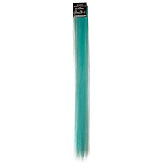 Manic Panic Synthetic Glam Strips® (Atomic™ Turquoise)