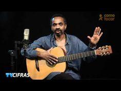 Nesta video aula de violão do Candô – TVCifras, você vai aprender esse grande sucesso do João Bosco – Papel Machê.