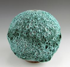 Hamlin Ceramics - Work