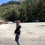 "Lakife on Instagram: ""#southafrica #travelblog #travelblogger #traveladdict #travel #blogger #lakife.com #globetrotter #travelinspiration #traveltheworld #traveling #instatravel #johannesburg #joburg #river #nature #landscape #sun #ilovemyfollowers"""