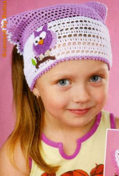 Crochet Poncho Patterns Kids Style Ideas For 2019 Crochet Kids Scarf, Crochet Summer Hats, Crochet Beanie, Crochet For Kids, Crochet Baby, Knit Crochet, Crochet Style, Crochet Ideas, Crochet Pillow Patterns Free