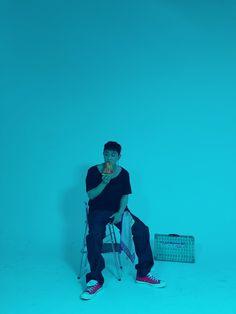 Kim Jinhwan, Chanwoo Ikon, Bobby, Ikon Leader, Ikon Wallpaper, Dancing King, Kpop, Yg Entertainment, My Sunshine