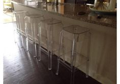 "Find out even more information on ""bar furniture"". Take a look at our site."