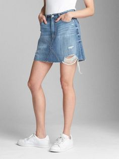 Suggest you Jeans shorts scholl s not absolutely