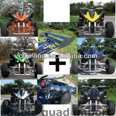 250cc Atv Quad,Dune Buggy Atv For Sale Photo, Detailed about 250cc Atv Quad,Dune Buggy Atv For Sale Picture on Alibaba.com.