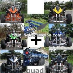 250cc Atv Quad,Dune Buggy Atv For Sale Photo, Detailed about 250cc Atv Quad,Dune Buggy Atv For Sale Picture on Alibaba.com.