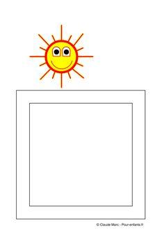 Frise maternelle maths frises GEOMETRIQUES ps ms gs frise DECORATIVE activités enfant école maternelle dessin de soleil frise ACTIVITE de coloriage