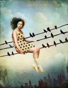 View Hang in there by Catrin Welz-Stein and purchase the artwork as fine art print, canvas and framed wall art Framed Art Prints, Fine Art Prints, Canvas Prints, Framed Wall, Papaya Art, Family Canvas, Art Terms, Photo Canvas, Buy Prints