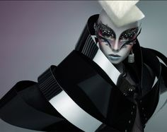 Google Image Result for http://20candykisses.files.wordpress.com/2011/01/art-director-paco-peregrin-alien-beauty-01.jpg