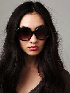 carrera occhiali da sole frontali