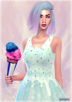 Jennisims: Downloads sims 4:Sets of Accessory Hand Ice Cream Lollipop Male /Female | Sims 4 Updates -♦- Sims Finds & Sims Must Haves -♦- Free Sims Downloads