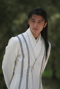 Most Handsome Actors | Crunchyroll - Forum - most handsome taiwanese actor! - Page 6